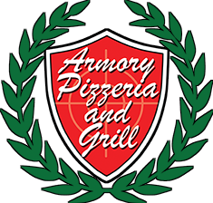 The Armory Pizzeria Grill